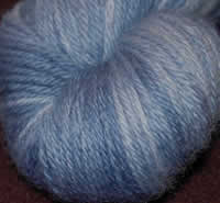 Dazzle DK Bluebell