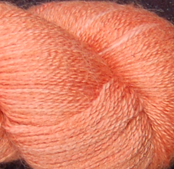 Angel 2ply Spice